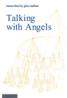 Talking with Angels Cover Image