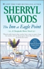 The Inn at Eagle Point (Chesapeake Shores Novel #1) Cover Image
