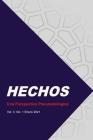 Hechos: Una Perspectiva Pneumatológica: Vol. 3 No. 1 Enero 2021 Cover Image