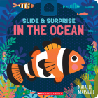 Slide & Surprise in the Ocean  Cover Image