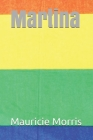 Martina (Short Stories #1) Cover Image