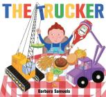 The Trucker Cover Image