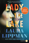 Lady in the Lake: A Novel Cover Image