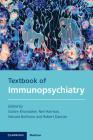 Textbook of Immunopsychiatry Cover Image