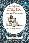 Little Bear (I Can Read! - Level 1) Cover Image