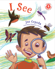 I See (I Like to Read) Cover Image
