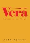 Vera: Ambition on Fleek Cover Image