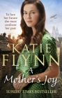 A Mother's Joy (The Liverpool Sisters #3) Cover Image