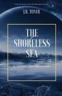 The Shoreless Sea Cover Image