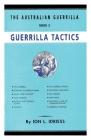 Guerrilla Tactics: The Australian Guerrilla Book 3 Cover Image