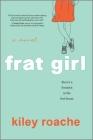 Frat Girl Cover Image