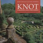 Knot Gardens and Parterres Cover Image