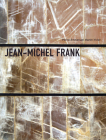 Jean Michel Frank Cover Image