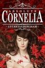 Absolute Cornelia Cover Image