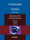 Cranbrooke V. Intellex: Faculty Materials Cover Image
