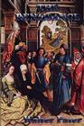The Renaissance Cover Image