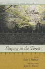 Sleeping in the Forest: Stories and Poems (Middle East Literature in Translation) Cover Image