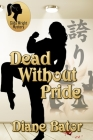 Dead Without Pride Cover Image