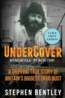 Undercover: Operation Julie - The Inside Story Cover Image