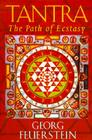 Tantra: Path of Ecstasy Cover Image