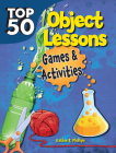 Top 50 Bible Object Lessons Cover Image