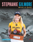 Stephanie Gilmore (Women in Sports) Cover Image