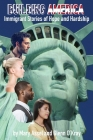 Building America: Immigrant Stories of Hope and Hardship Cover Image