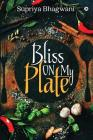 Bliss on My Plate Cover Image