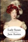 Lady Susan: Annotated Cover Image
