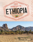 Your Passport to Ethiopia Cover Image