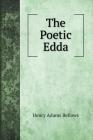 The Poetic Edda Cover Image