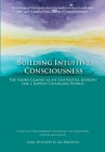 Building Intuitive Consciousness: The Inner Camino as an Existential Journey for a Rapidly Changing World Cover Image