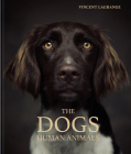 The Dogs: Human Animals Cover Image