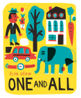 One and All Cover Image