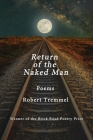 Return of the Naked Man Cover Image