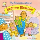 The Berenstain Bears' Bedtime Blessings Cover Image
