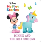 Disney My First Stories: Minnie and the Lost Unicorn Cover Image