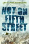 Not on Fifth Street Cover Image