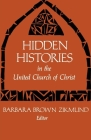 Hidden Histories in the United Church of Christ Cover Image