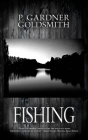 Fishing Cover Image