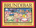 Brundibar Cover Image