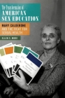 The Transformation of American Sex Education: Mary Calderone and the Fight for Sexual Health Cover Image