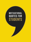 Motivational Quotes for Students Cover Image