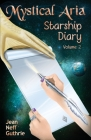 Mystical Aria: Starship Diary Cover Image