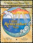Zzzi Will Remember You Cover Image