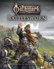 Oathmark: Battlesworn Cover Image