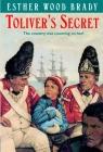 Toliver's Secret Cover Image