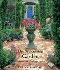 The Welcoming Garden: Designing Your Own Front Garden Cover Image