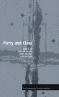 Party and Class Cover Image