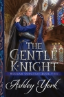 The Gentle Knight (Norman Conquest #2) Cover Image